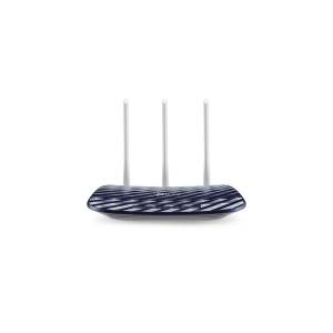 ROTEADOR TP LINK WIRELESS WIFI DUAL BAND AC 750 ARCHER C20